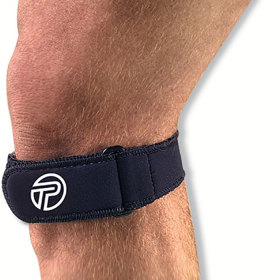 PROTEC KNEE: PATELLAR TENDON STRAP