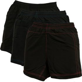 WOMEN'S FRANK SHORTER DISTANCE SHORT