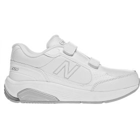 WOMEN'S NEW BALANCE 928 WALKER