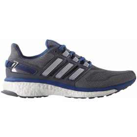MEN'S ADIDAS ENERGY BOOST 3