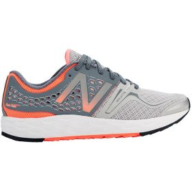 WOMEN'S NEW BALANCE VONGOv1