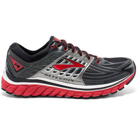 MEN'S BROOKS GLYCERIN 14