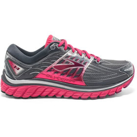 WOMEN'S BROOKS GLYCERIN 14