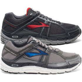 MEN'S BROOKS ADDICTION 12