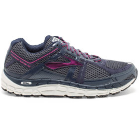 WOMEN'S BROOKS ADDICTION 12