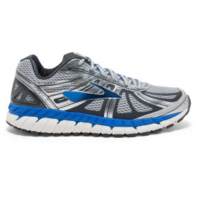 MEN'S BROOKS BEAST '16