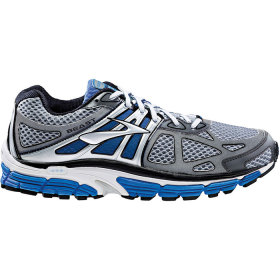 MEN'S BROOKS BEAST 14