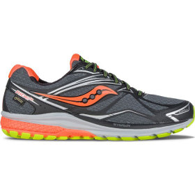 MEN'S SAUCONY RIDE 9 GTX