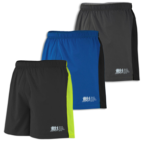 MEN'S FRANK SHORTER<br>DISTANCE SHORTS