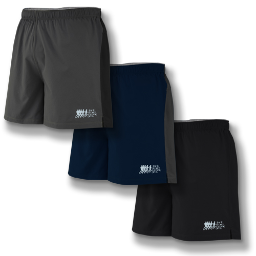 MEN'S FRANK SHORTER DISTANCE SHORTS