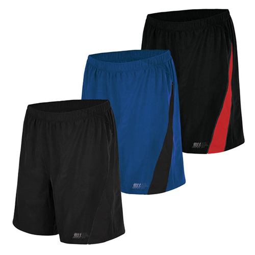 mens frank shorter 2 in 1 short shorts national running. Black Bedroom Furniture Sets. Home Design Ideas