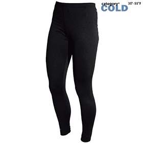 FRANK SHORTER SIGNATURE TIGHT - WOMEN'S