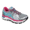 WOMEN'S ASICS GEL-FORTIFY