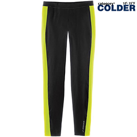 MEN'S BROOKS GREENLIGHT TIGHT