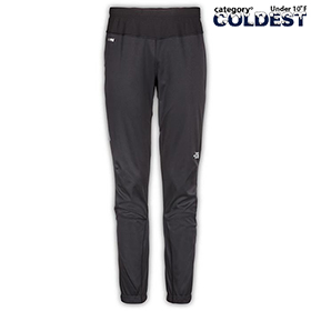MEN'S NORTH FACE ISOTHERM PANT