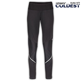 WOMEN'S NORTH FACE ISOTHERM TIGHT