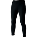 MEN'S FRANK SHORTER SIGNATURE TIGHT