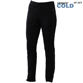 MEN'S FRANK SHORTER HEADWIND PANT
