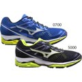 MEN'S MIZUNO WAVE ENIGMA 5