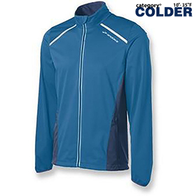 MEN'S BROOKS INFINITI JACKET IV