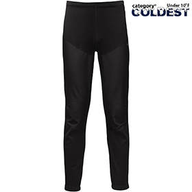 MEN'S TNF ISOTHERM PANT
