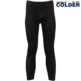 MEN'S TNF WINTER WARM TIGHT