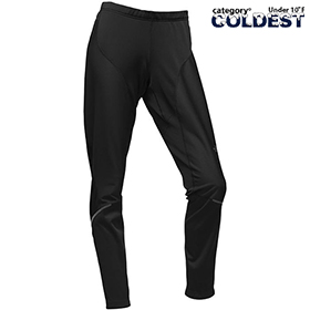 WOMEN'S TNF ISOTHERM TIGHT