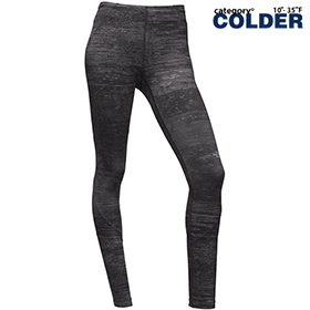 TNF MOTUS TIGHT II WOMEN'S
