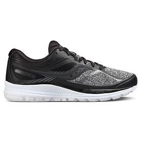 MEN'S SAUCONY GUIDE 10 RUNLIFE