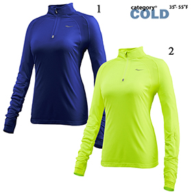 WOMEN'S SAUCONY TRANSITION SPORTOP
