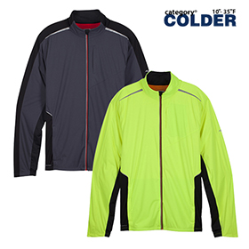 MEN'S SAUCONY VITARUN JACKET