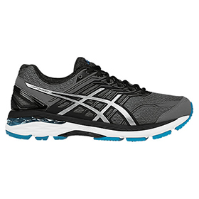 MEN'S ASICS GT-2000 5 WIDE