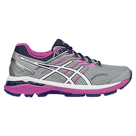 WOMEN'S ASICS GT-2000 5 WIDE
