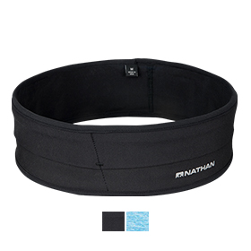 NATHAN HIPSTER WAIST BELT WITH<BR />POCKETS