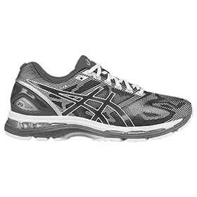 MEN'S ASICS GEL-NIMBUS 19 WIDE