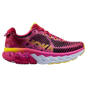 WOMEN'S HOKA ONE ONE ARAHI