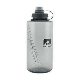 NATHAN SUPERSHOT HYDRATION BOTTLE