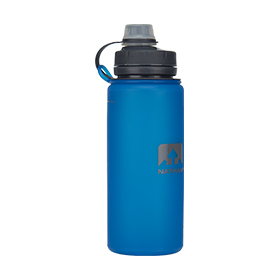 NATHAN INSULATED 24OZ FLEXSHOT
