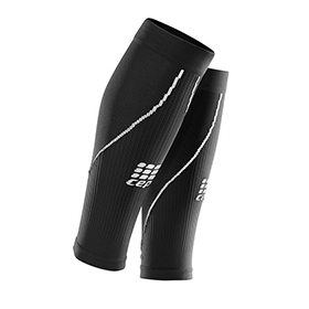 WOMEN'S CEP PROGRESSIVE+ CALF SLEEVES 2.0