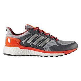 MEN'S ADIDAS SUPERNOVA ST