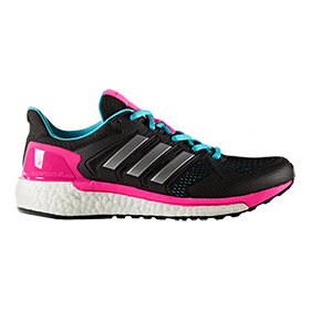 WOMEN'S ADIDAS SUPERNOVA ST