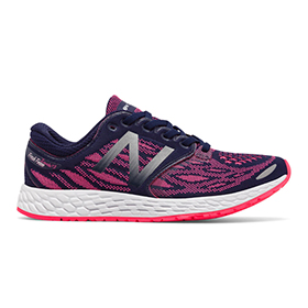 WOMEN'S NEW BALANCE ZANTEv3