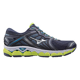 MEN'S MIZUNO WAVE SKY