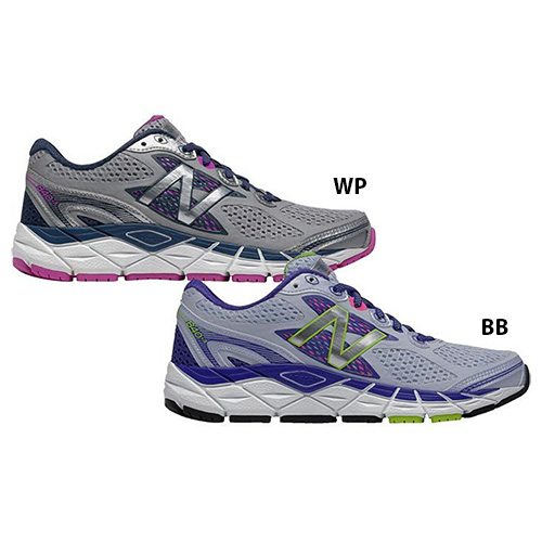 women 39 s new balance 840v3 shoes national running center. Black Bedroom Furniture Sets. Home Design Ideas