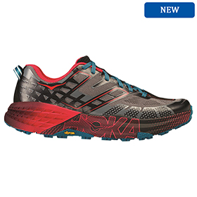 MEN'S HOKA ONE ONE SPEEDGOAT 2