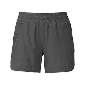 WOMEN'S TNF MA-X BOARD SHORT