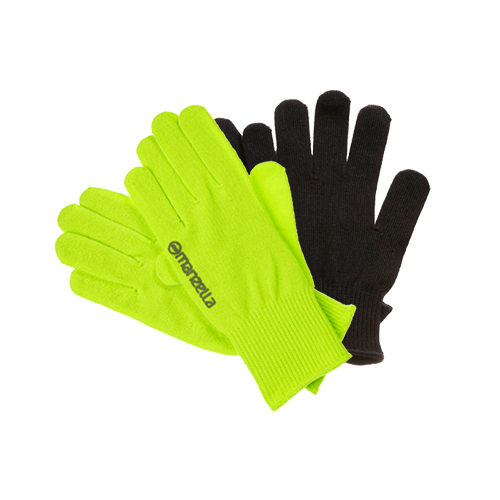 WOMEN'S MANZELLATHERMAX GLOVES