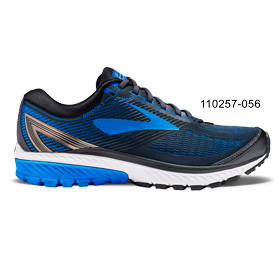 BROOKS GHOST 10 MEN'S