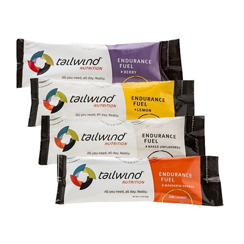 TAILWIND ENDURANCE FUEL STICK PACK