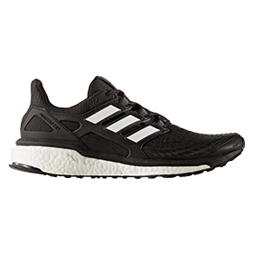 MEN'S ADIDAS ENERGY BOOST